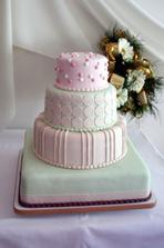 tortička bola vyrobená presne podľa obrázku :-)