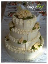 takúto tortu chceme
