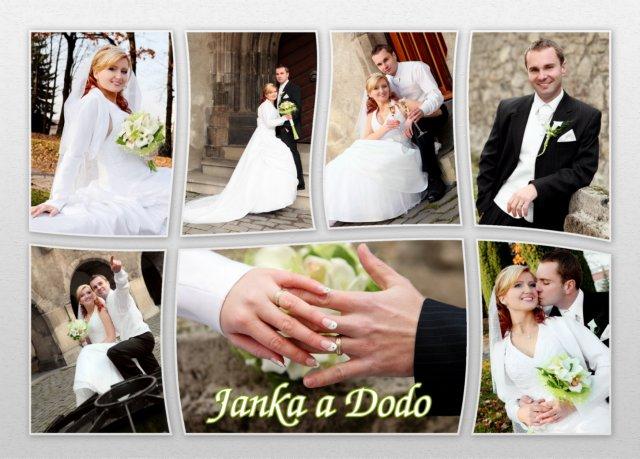 Janka{{_AND_}}Dodo - Obrázok č. 2
