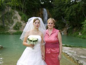 S maminou