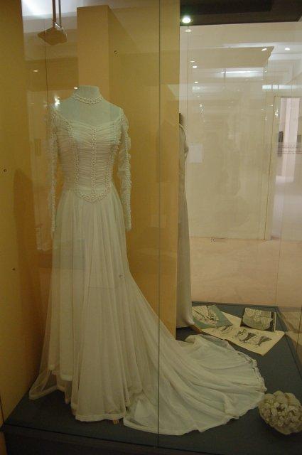 Svadba 100 rokov dozadu :) - Obrázok č. 7