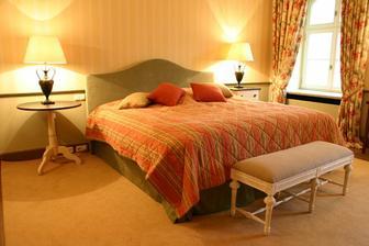 svadobny apartman :)