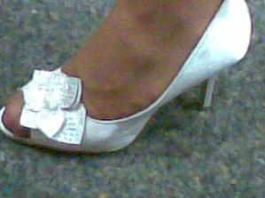 pekne, len skoda, ze biele :(