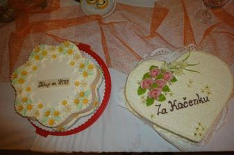 dorty pro rodiče