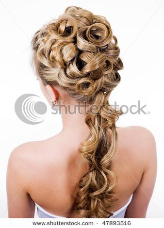 Vlasy - Obrázok č. 31