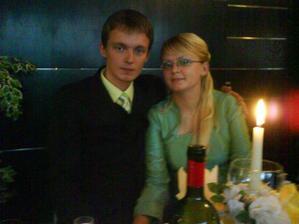 my na svadbe