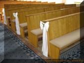 do kostola