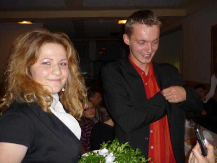 Vierka{{_AND_}}Mirko - tak a teraz plať:)
