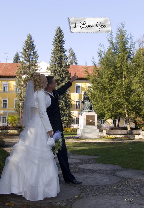 Vierka{{_AND_}}Mirko - Obrázok č. 3