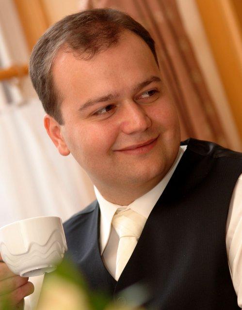 Lenka{{_AND_}}Juraj - Obrázok č. 23
