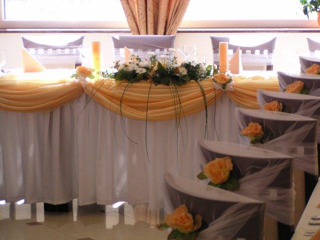 Svadba 10.11.2007 - .......