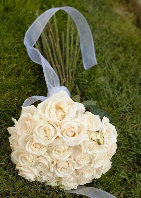 Svadba 10.11.2007 - Obrázok č. 3