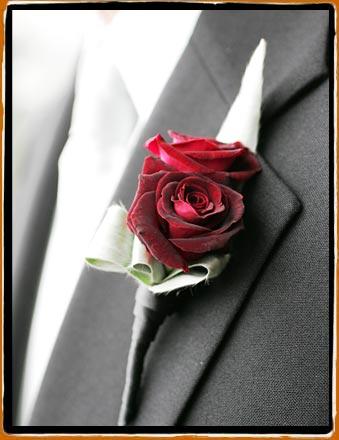 Svadba 10.11.2007 - Obrázok č. 15