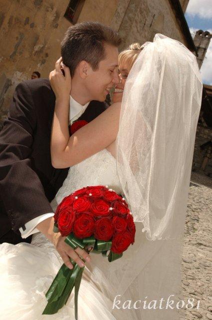 Svadba 10.11.2007 - Obrázok č. 21
