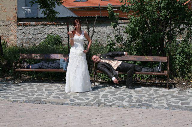 Tatiana{{_AND_}}Juraj - Obrázok č. 20