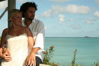 ostrov Antigua - 2. cast libanek