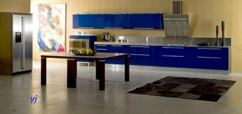 Od Di Iorio-Kuchyňa