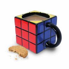 Rubik hrnček