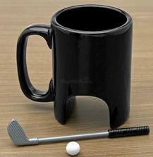 pre milovnikov golfu :)