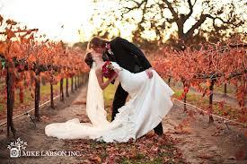 Inspiracie svadobne foto :) - Obrázok č. 18