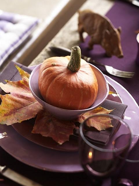 Aj jeseň má svoje čaro -inšpirácie :) - Obrázok č. 25
