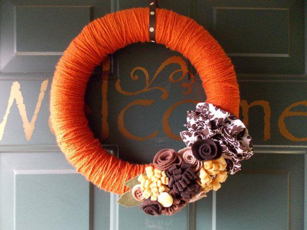 Jesen - romanticka, strasidelna , farebná - Obrázok č. 53