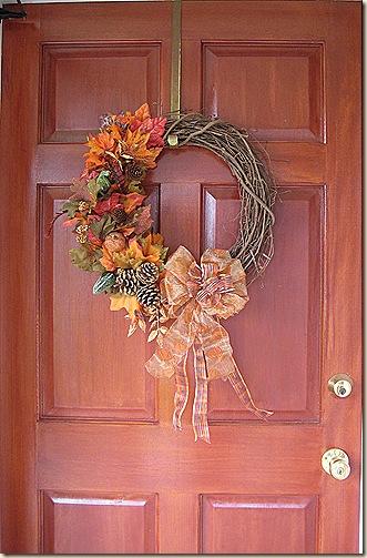 Jesen - romanticka, strasidelna , farebná - Obrázok č. 77