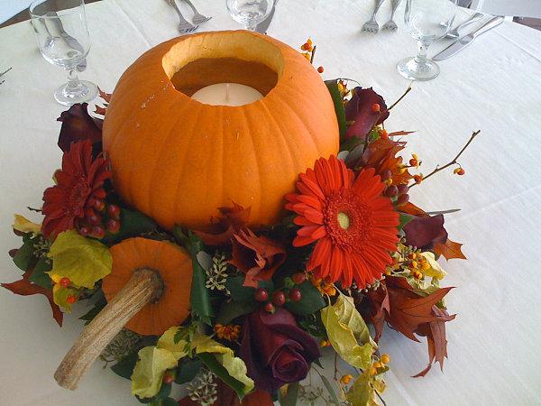 Jesen - romanticka, strasidelna , farebná - Obrázok č. 47