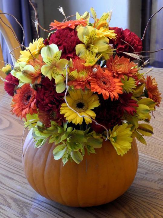 Jesen - romanticka, strasidelna , farebná - Obrázok č. 49