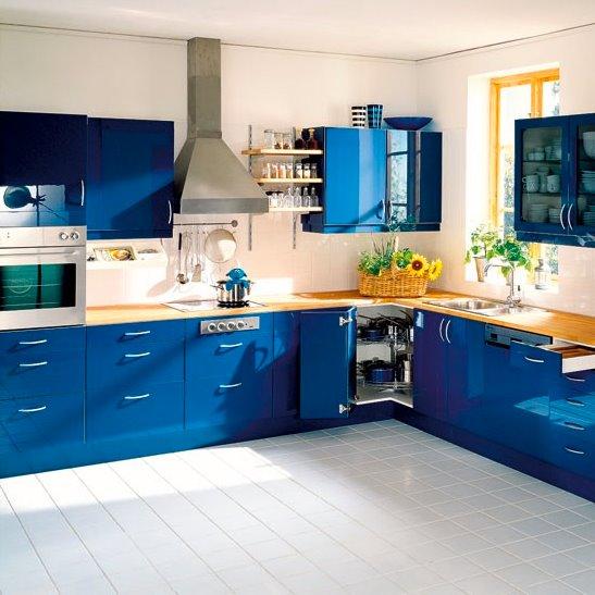 Moje milovane farby v interieri- modra, biela, - Obrázok č. 320