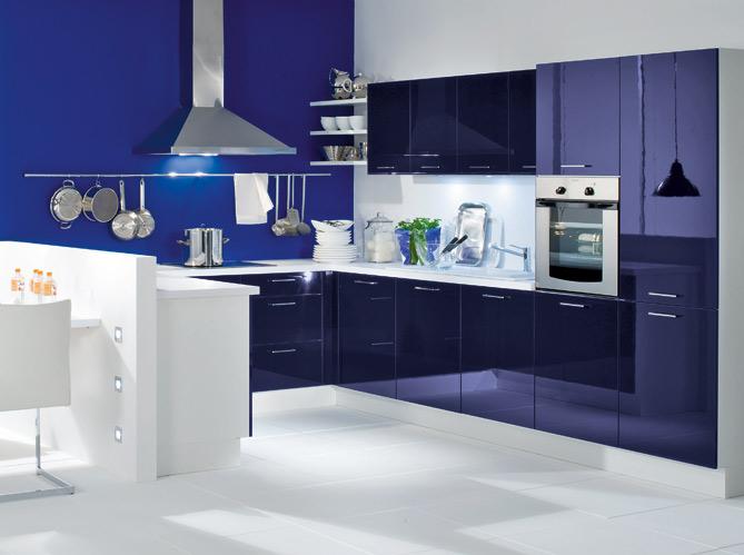 Moje milovane farby v interieri- modra, biela, - Obrázok č. 321