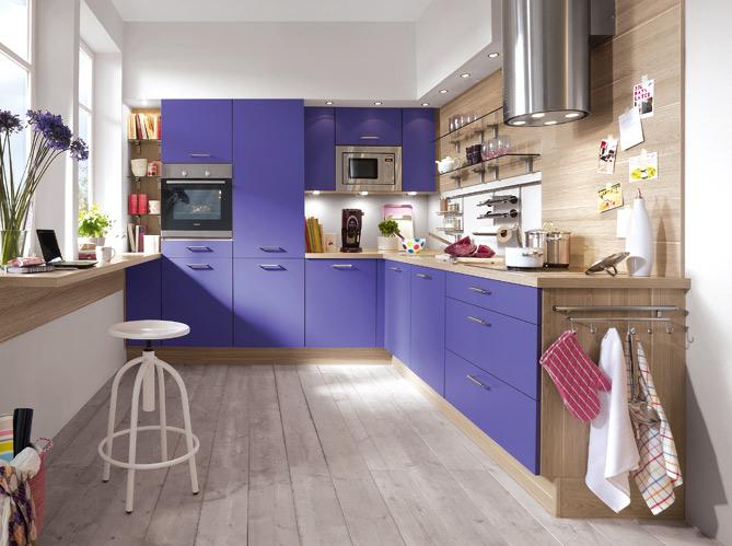 Moje milovane farby v interieri- modra, biela, - Obrázok č. 322
