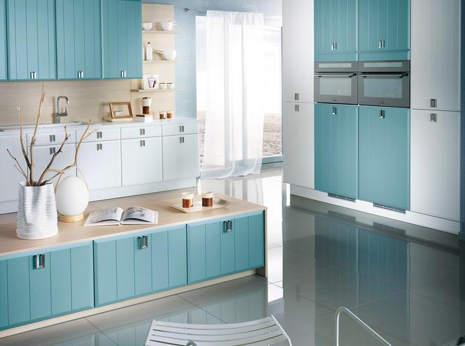 Moje milovane farby v interieri- modra, biela, - Obrázok č. 315