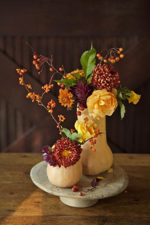 Jesen - romanticka, strasidelna , farebná - Obrázok č. 99