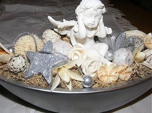 Carovne vianoce 2016 - Obrázok č. 156