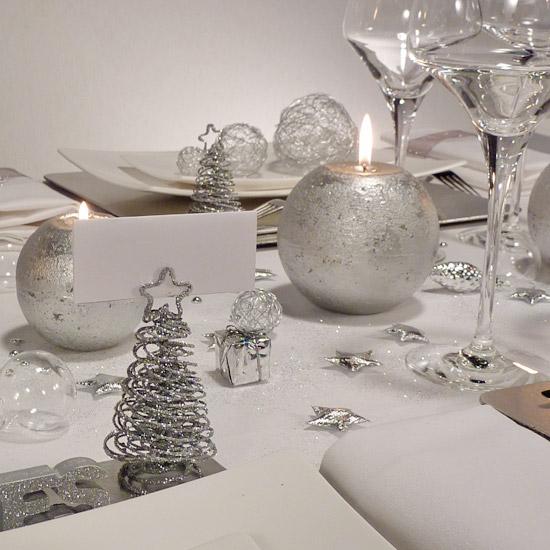 Carovne vianoce 2016 - Obrázok č. 208