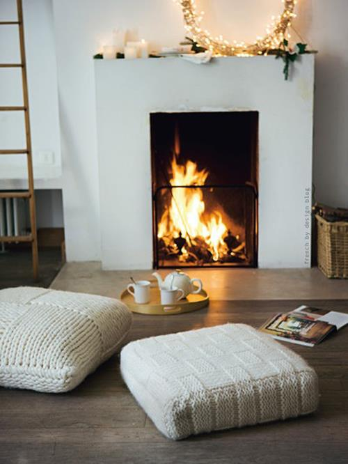 Living room. - Obrázok č. 23