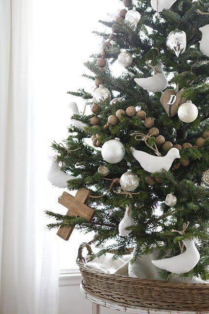 Vianočný stromček inšpirácie :) - Obrázok č. 52