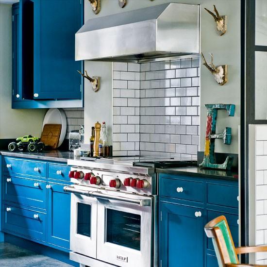 Moje milovane farby v interieri- modra, biela, - Obrázok č. 325