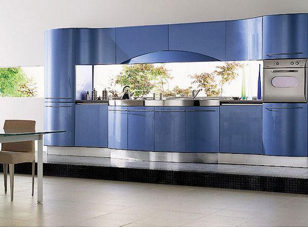 Moje milovane farby v interieri- modra, biela, - Obrázok č. 326