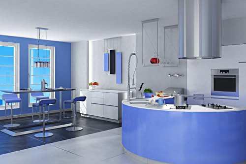 Moje milovane farby v interieri- modra, biela, - Obrázok č. 327