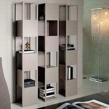 Designer: Cattelan Italia