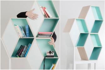 Designer: Kristina Lindqvist