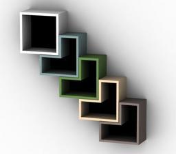 Designer: Solovyoc Designs