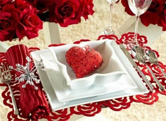 Pre romanticky - romaticke potesenie, inspiracie - Obrázok č. 49