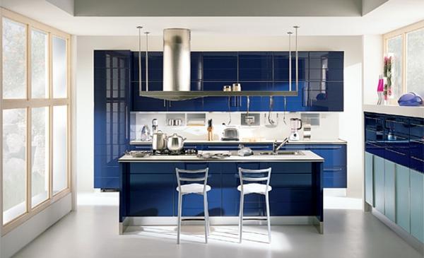 Moje milovane farby v interieri- modra, biela, - Obrázok č. 332