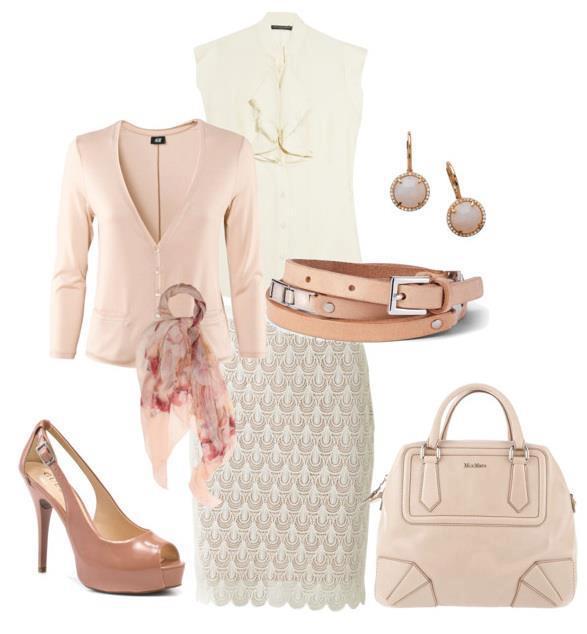 V čom na svadbu ....sukničky :) - Obrázok č. 30