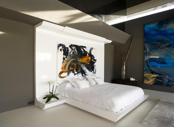 Sladke sny- spalna - Obrázok č. 27