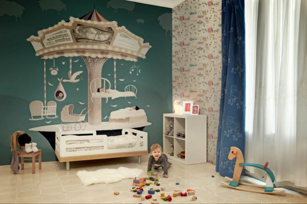 Children's kingdom - Obrázok č. 149