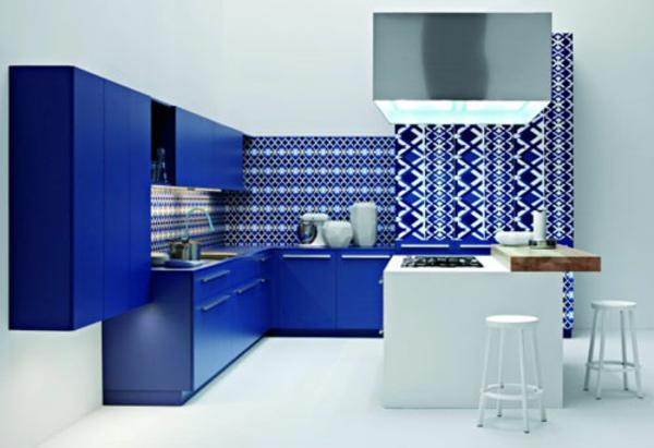 Moje milovane farby v interieri- modra, biela, - Obrázok č. 99